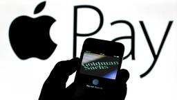 Apple Pay und Goldman Sachs