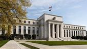 FED Federal Reserve System