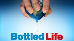 alt The Bottled Life