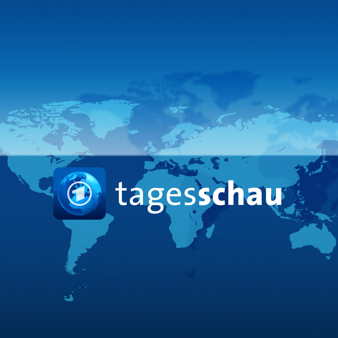 Tagesschau (960x544)
