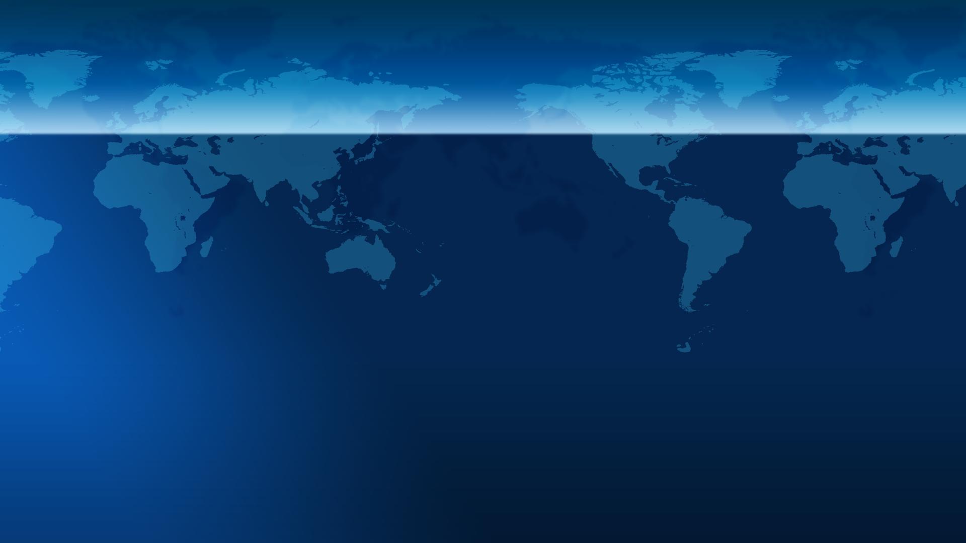 Aktuelle Nachrichten - Inland Ausland Wirtschaft Kultur