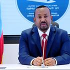 Abiy Ahmed | Office of the Prime Minister