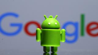 Google Android | Bildquelle: REUTERS