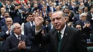 Erdogan, Archivbild