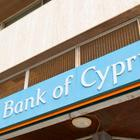 Bank of Cyprus | null