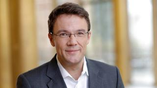 Jan-Peter Bartels, HR