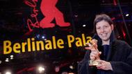 berlinale pintilie, touch me not