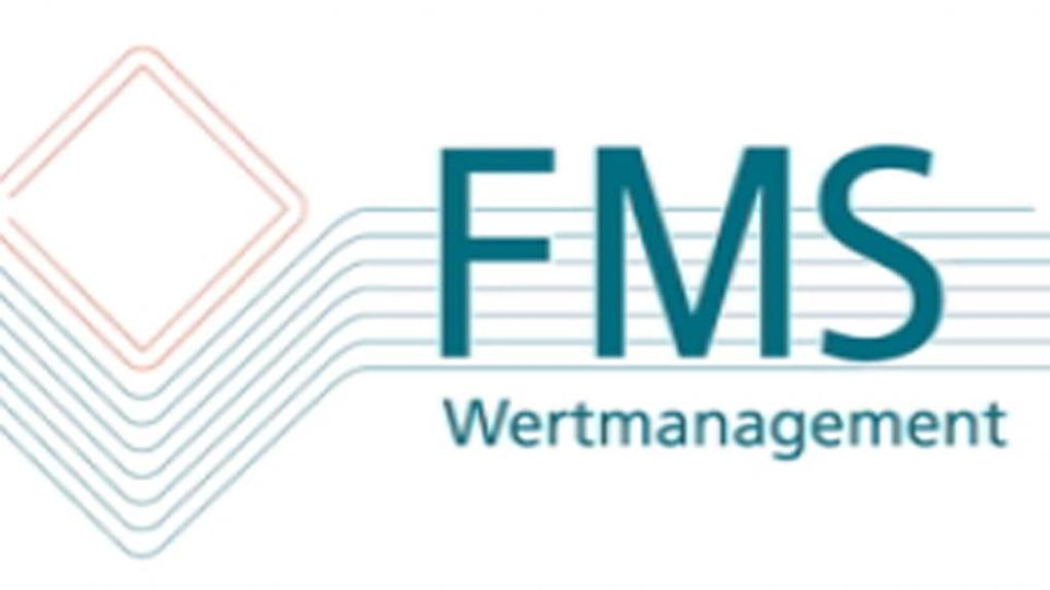 FMS Wertmanagement | null