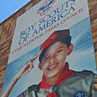 Boy Scouts of America | AFP