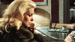 Catherine Deneuve im Film