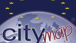 city-map-Logo
