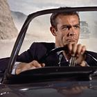 Sean Connery wird 90 | imago images/Prod.DB