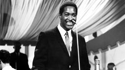 Sam Cooke | Bildquelle: imago/ZUMA Press