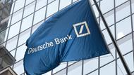 Deutsche Bank, Niederlassung in New York