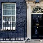 10 Downing Street | REUTERS