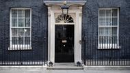 Downingstreet 10