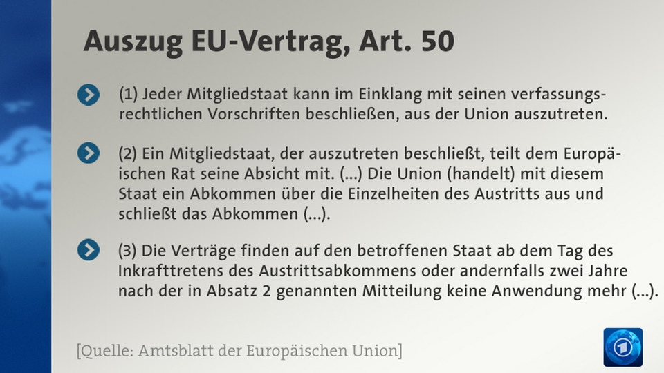 Translation for 'Art des Vertrags' in the free German-English dictionary and many other English translations.