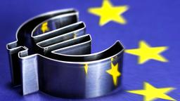 Euro-Symbol | Bildquelle: picture alliance