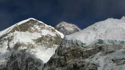Mount Everest | Bildquelle: AP