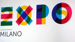 Expo 2015 in Mailand | Bildquelle: picture alliance / INFOPHOTO