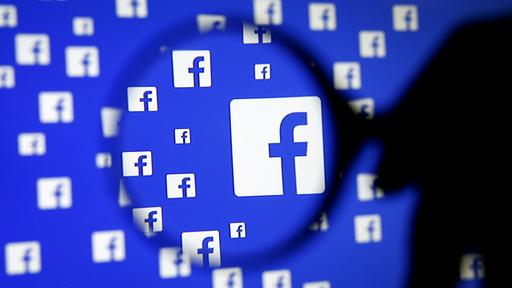 Facebook sperrte seit Jahresbeginn Milliarden Fake-Accounts