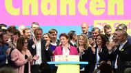 FDP-Bundesparteitag in Berlin
