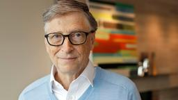 Bill Gates | Bildquelle: AP