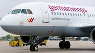 A319 von Germanwings