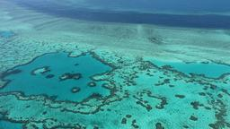 Das Great Barrier Reef
