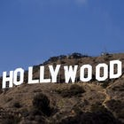 Hollywood-Schriftzug (Archivbild) | picture-alliance/ dpa