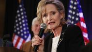 US-Senatorin Cindy Hyde-Smith