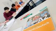 Integrationskurs in Hannover