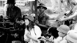 Jane Fonda in Vietnam