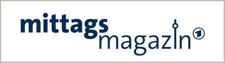 Logo Mittags Magazin