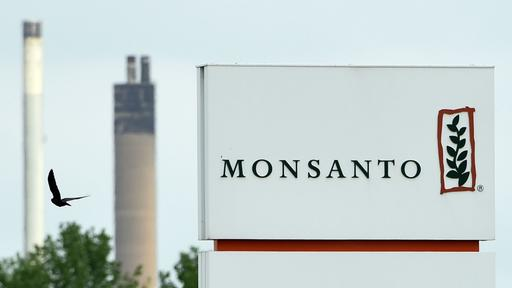 US court sentences Monsanto: $ 290 million for cancer victims