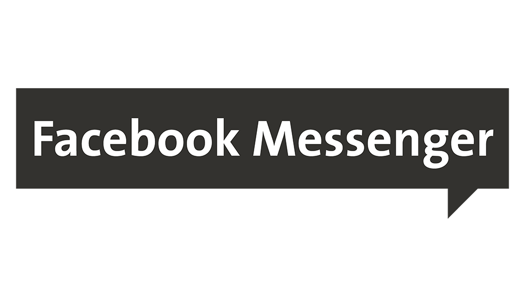 Link Facebook Messenger Bot