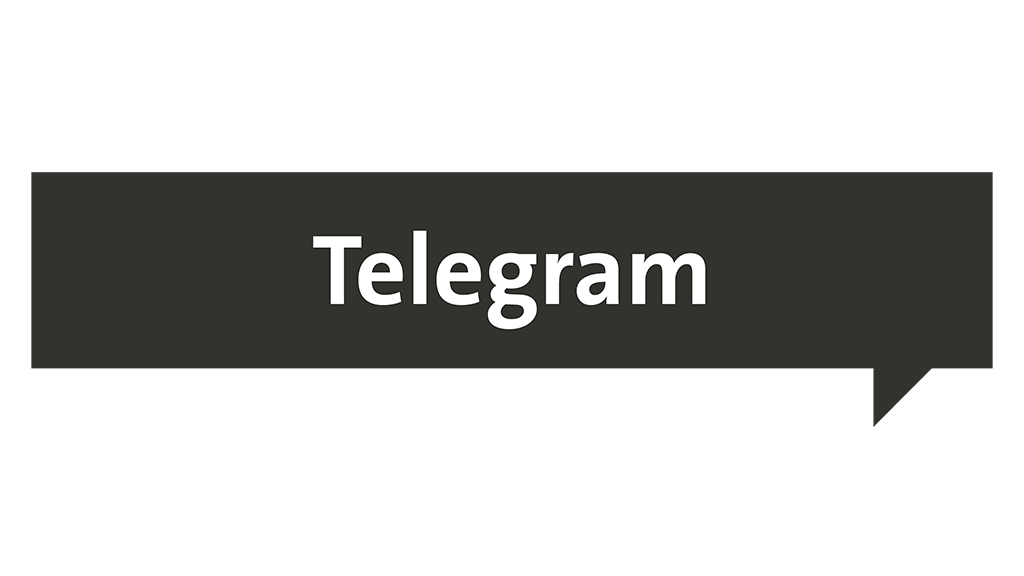 Link Telegram Bot