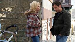Szene aus Manchester by the Sea