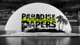 Grafik Paradise Papers | Bildquelle: NDR