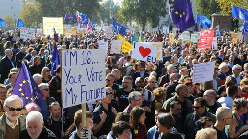 Demo-in-London-Eine-halbe-Million-gegen-den-Brexit