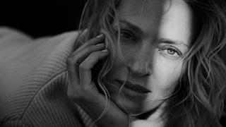 "Peter Lindbergh ""Untold Stories"""