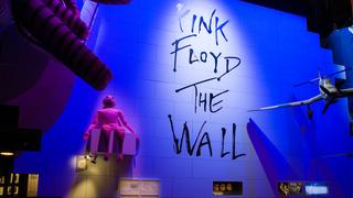 "Ausstellung ""The Pink Floyd Exhibition: Their Mortal Remains"" kommt nach Dortmund"