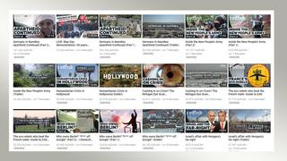 Screenshot youtube | Bildquelle: Screenshot youtube