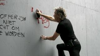 Roger Waters | Bildquelle: picture-alliance/ dpa