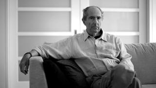 Philip Roth | Bildquelle: REUTERS