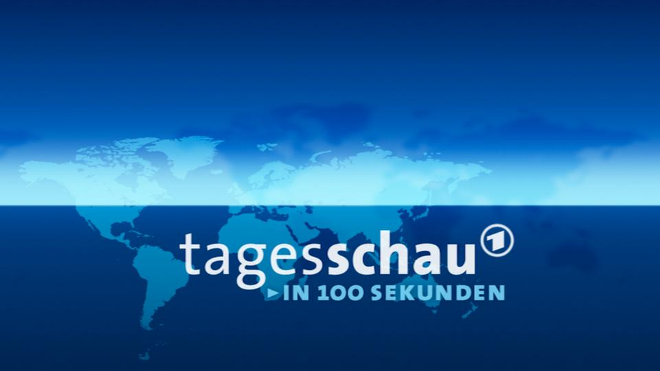 tagesswchau in 100