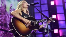 Sheryl Crow | Bildquelle: picture alliance / ZUMAPRESS.com