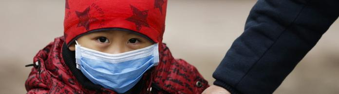 Smog in Peking | Bildquelle: dpa