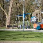 Spielplatz | picture alliance / SvenSimon