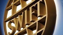 Das Swift-Logo